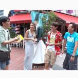 さまぁーず シンガポール 動画 入手したので、シェア!!