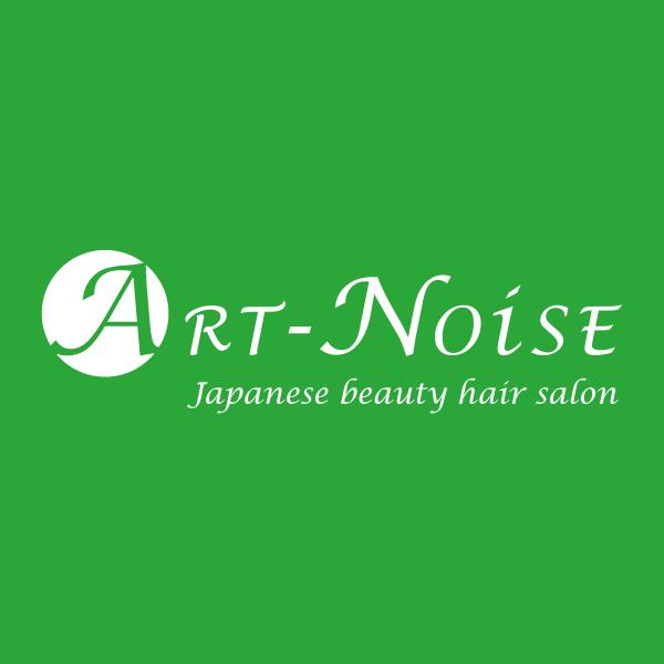 アートノイズ シンガポール日系美容院