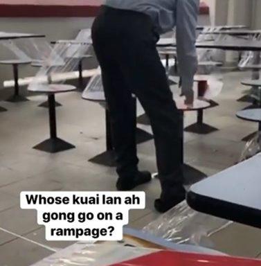 シンガポールニュース ハローアジア