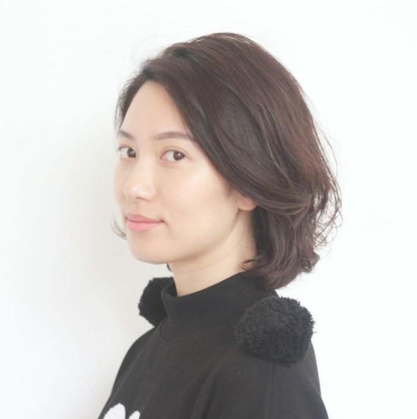 Shun Sakurai ハローアジア