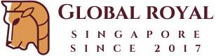 シンガポール大学留学 グローバルロイヤル 海外留学