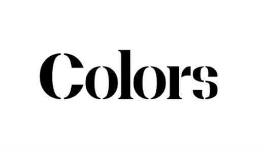 シンガポール美容室カラーズ 、 カラーリングを提案して自分らしく楽しんで欲しい