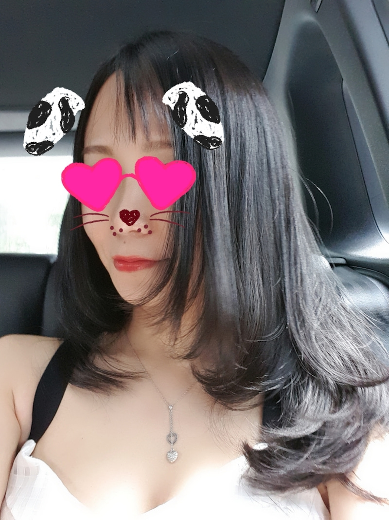 シンガポール美容院 COVO