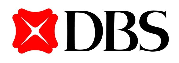 シンガポール銀行口座 DBS 銀行