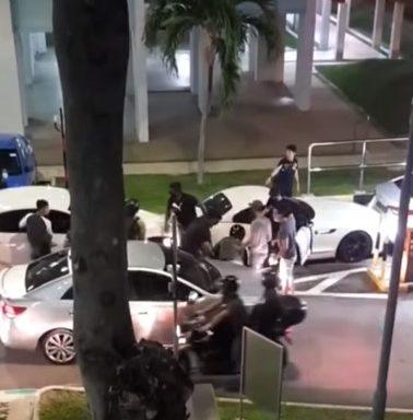 シンガポール麻薬 ヘロイン 逮捕