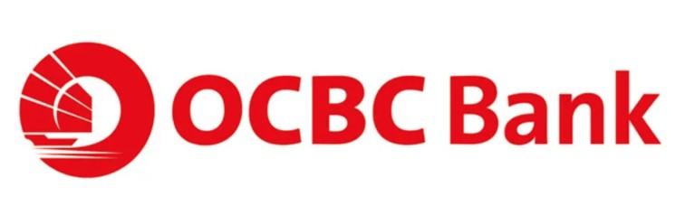 シンガポール 銀行口座 OCBC銀行