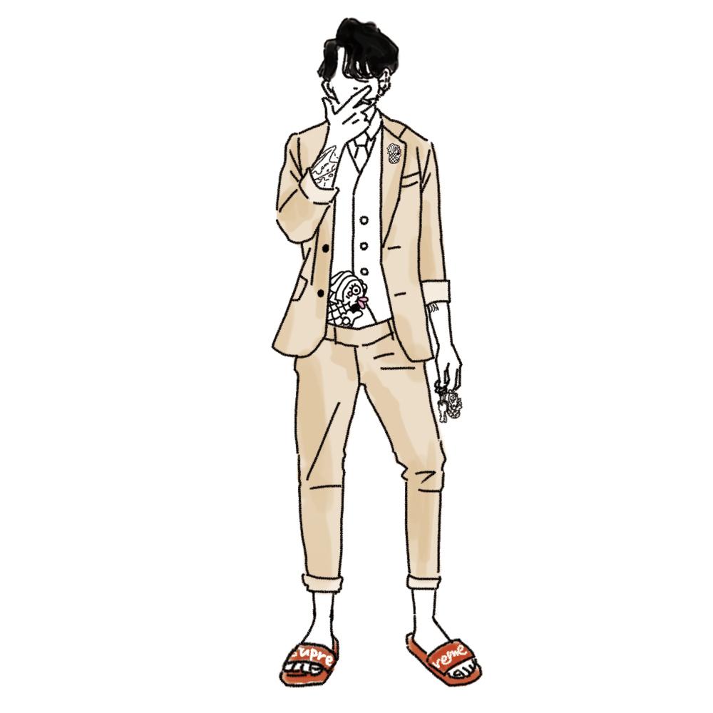 マーライオンiphoneケース 販売中 (残りわずか)【シンガポールお土産】