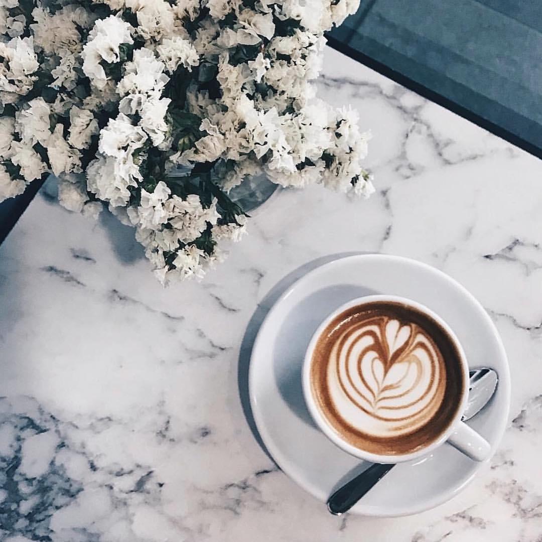 丼モノが食べれる?!「Lunar Coffee Brewers」