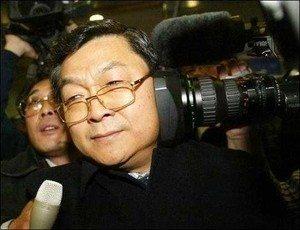 ハローアジアマレーシア、この日本人っぽい人怪しいんですがー