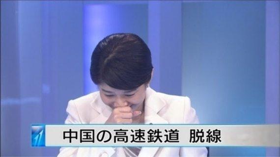 【まとめ動画】 金正恩様、シンガポール来てるっぽいね!