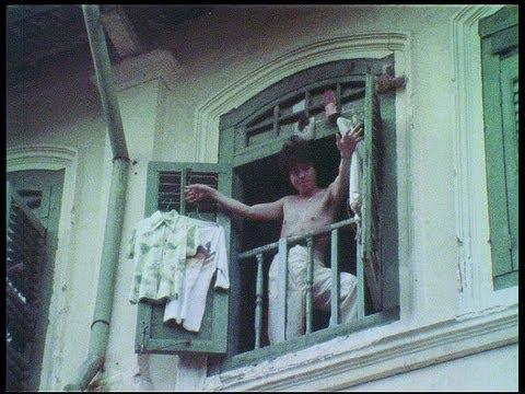 1983年のシンガポール