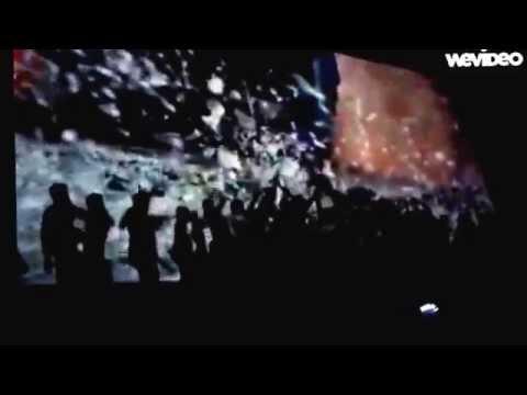 インドの映画館が凄すぎる件w 集中できんわ!!