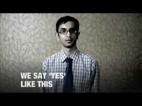 インド人とはどういう人種なのか