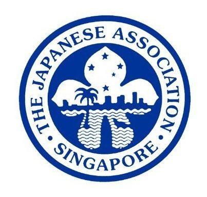 シンガポール日本人会