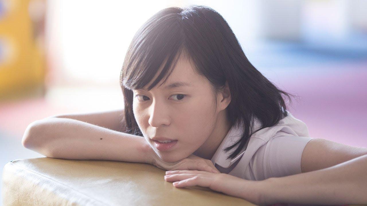 ハローアジアタイランド、感動CMこのタイ学生子供いんのかよと思いきや(;_;)