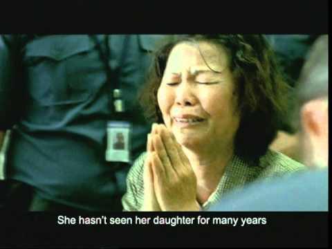 母の勇気、台湾銀行のCM超感動。