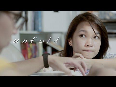 ハローアジアマレーシア、マレーシア作の恋愛Youtubeドラマ♥