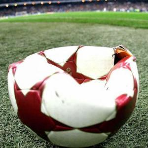 シンガポールのサッカー八百長事件 - その1 -