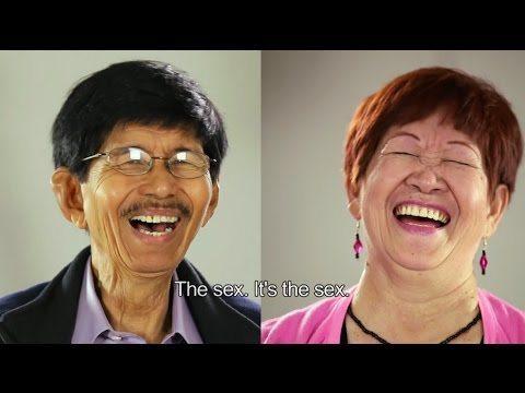これは必見、耳障害者夫婦に聞いてみた「良い夫婦関係の作り方」