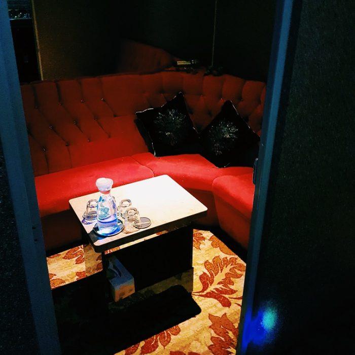 シンガポール夢 タイキャバ シンガポール電話帳