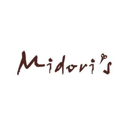Belleza de Midori's