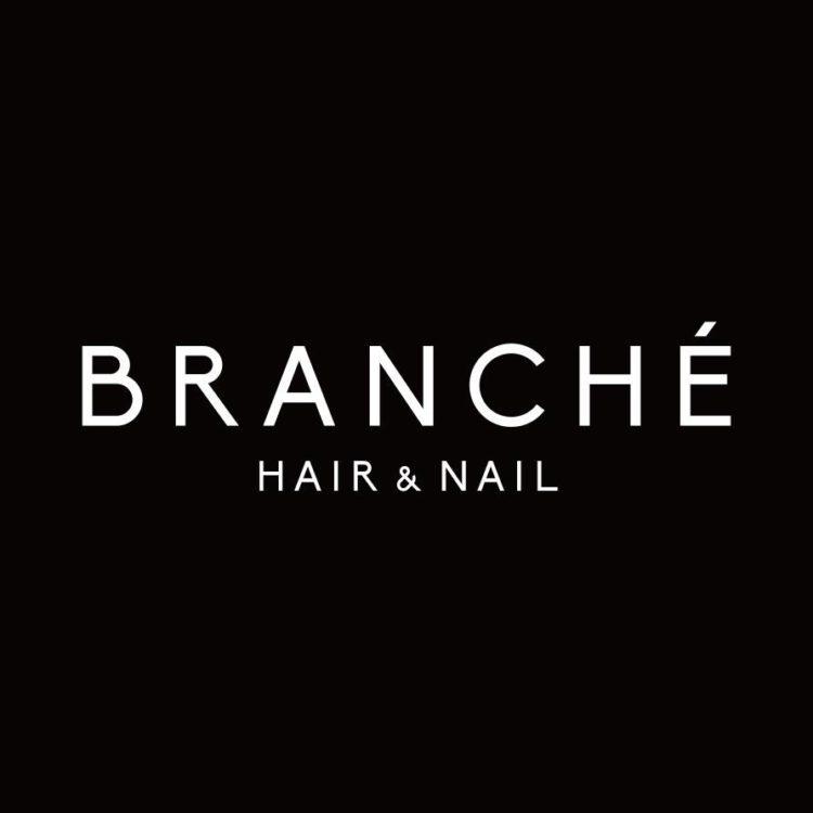 Branche シンガポール美容院