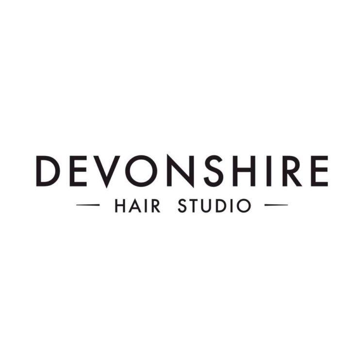 シンガポール美容室 DEVONSHIRE ヘアスタジオ