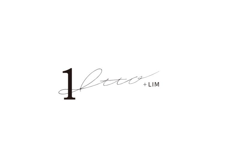 ITTO LIM シンガポール美容室
