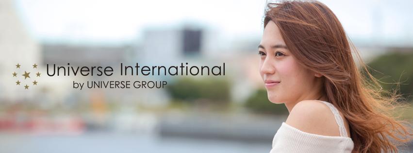 Japanese social escort Singapore