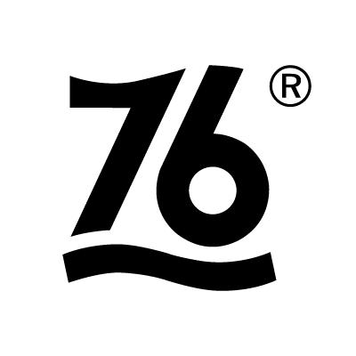 NUMBER 76 シンガポール美容室
