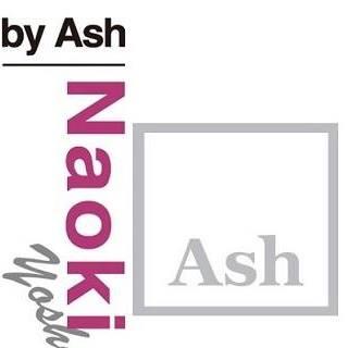Naoki Yoshihara by Ash シンガポールヘアサロン