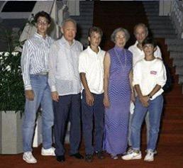 あのイケメン首相とシンガポールリー様会ってたんだ証拠写真w