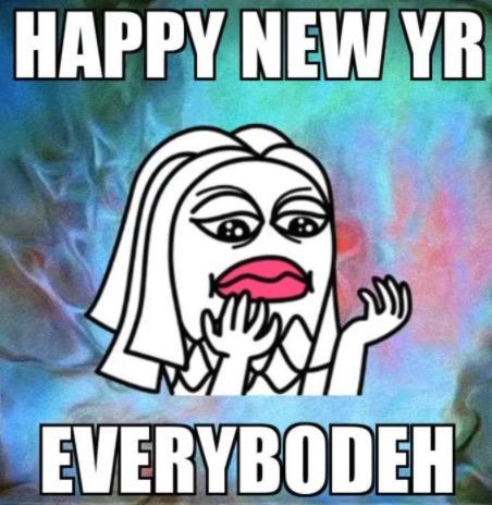 シンガポールから 新年明けましておめでとうございます。