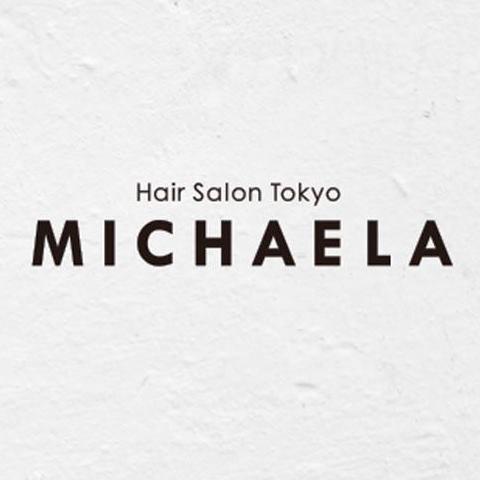 Tokyo MICHAELA ヘアサロン