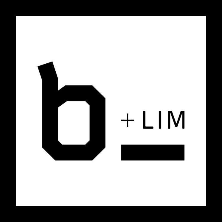 b lim シンガポール美容室