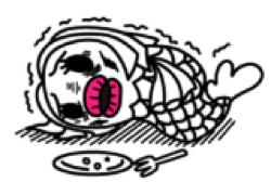 小学校で新学期早々児童62人が胃腸炎!!!
