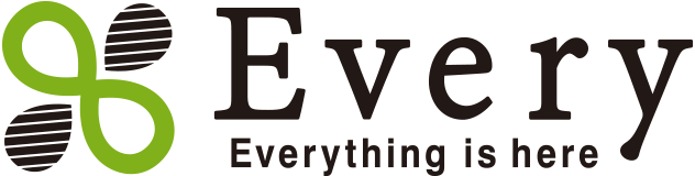every logo havelock conveninet store singapore