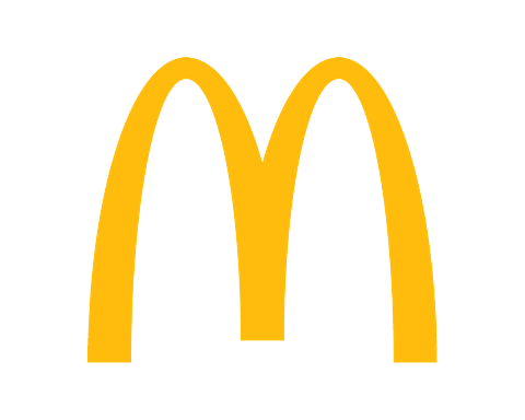 シンガポールマクドナルド