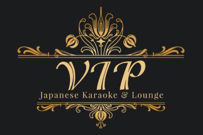 シンガポールカッページ VIP タイキャバ