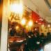 シンガポール信屋 、美味しくてコスパ最高な居酒屋だけど、一部ローカルに嫌われw