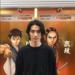 シンガポール山崎賢人キングダム 、 そうシンガポール来るよ!!